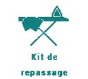 kit-de-repassage