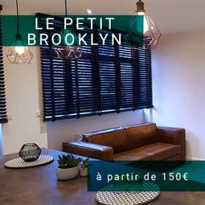 Le Petit Brooklyn